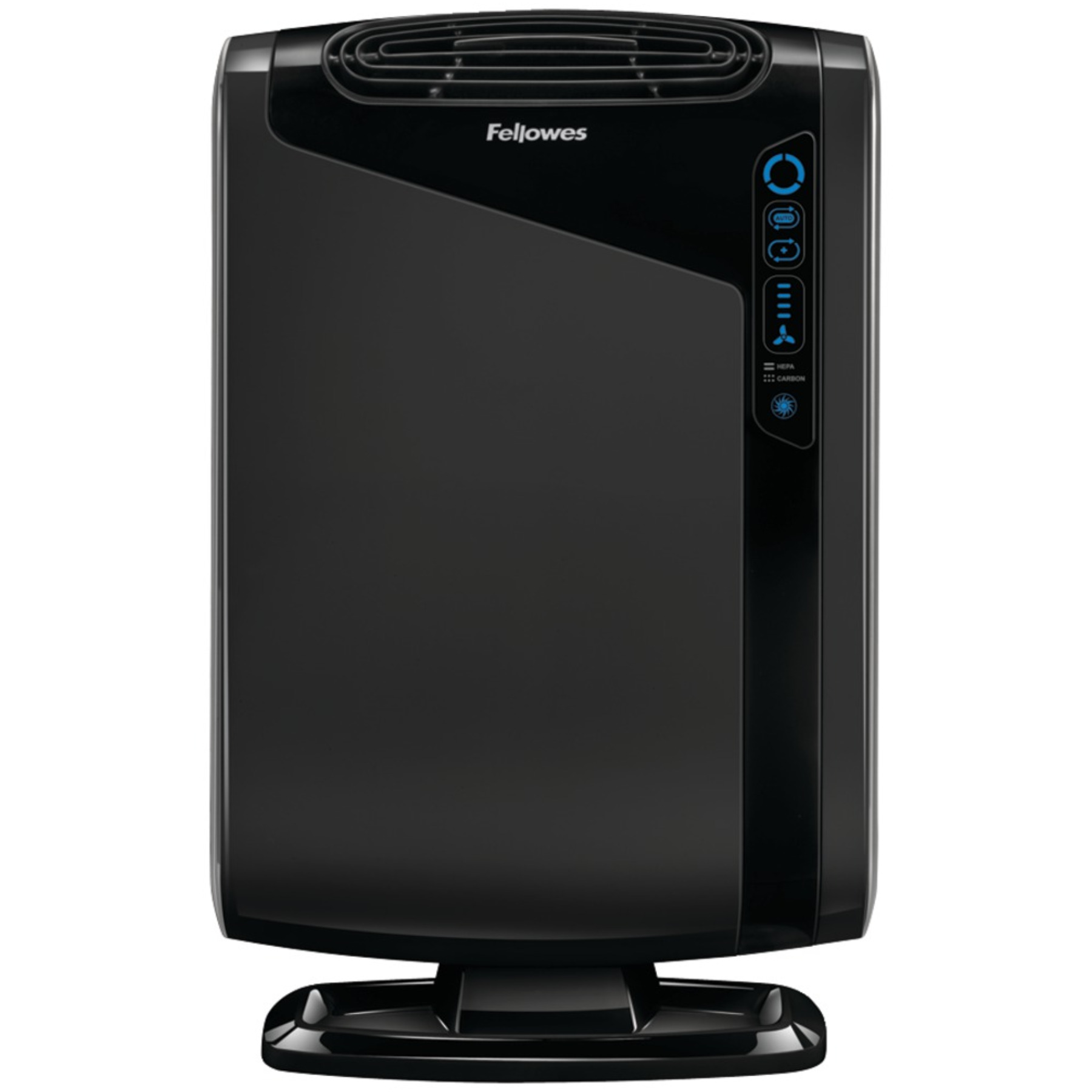 Fellowes 9286201 Aeramax 290 Air Purifier 9286201 9286201