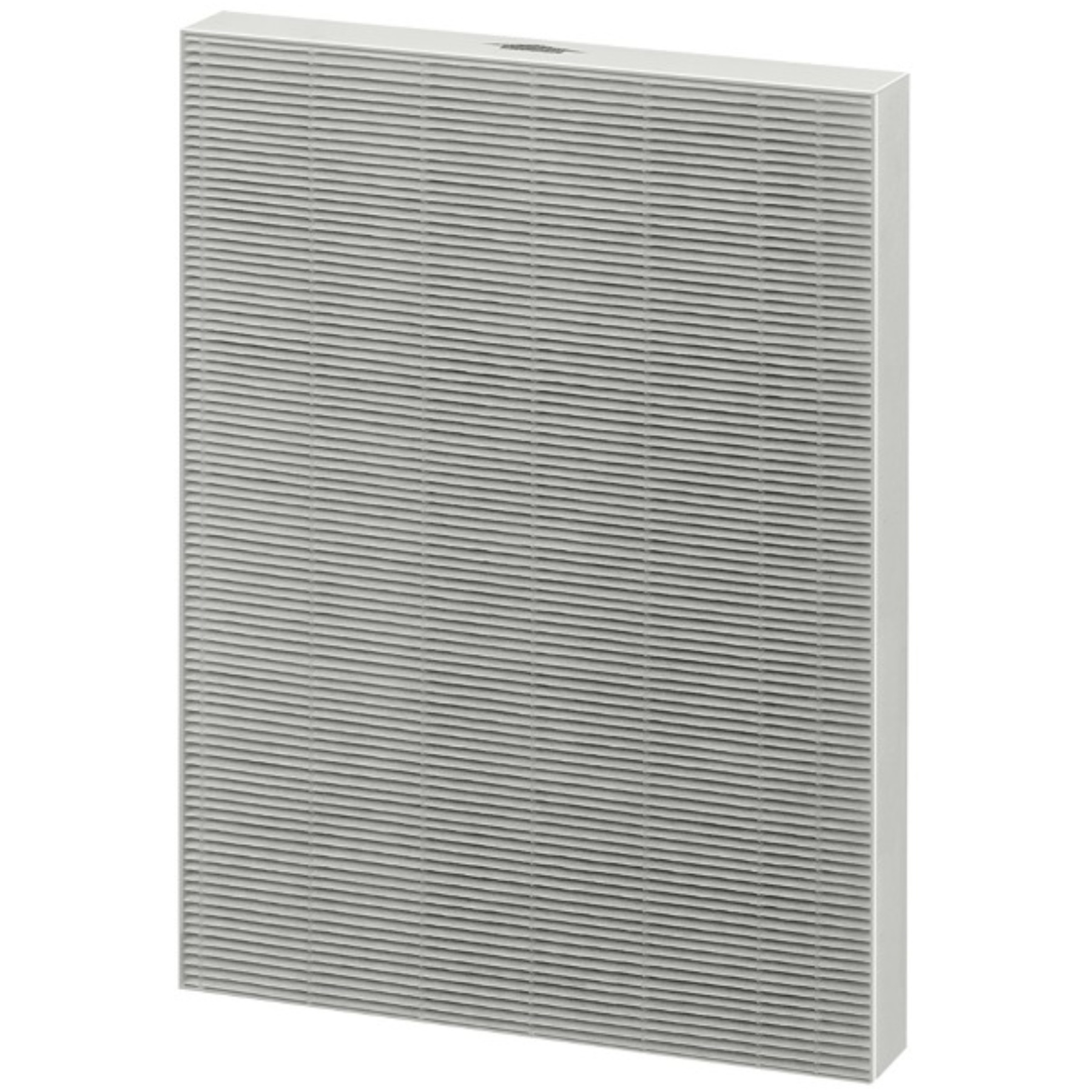 Fellowes True Hepa Filter With Aerasafe™ Antimicrobial Treatment 1767875