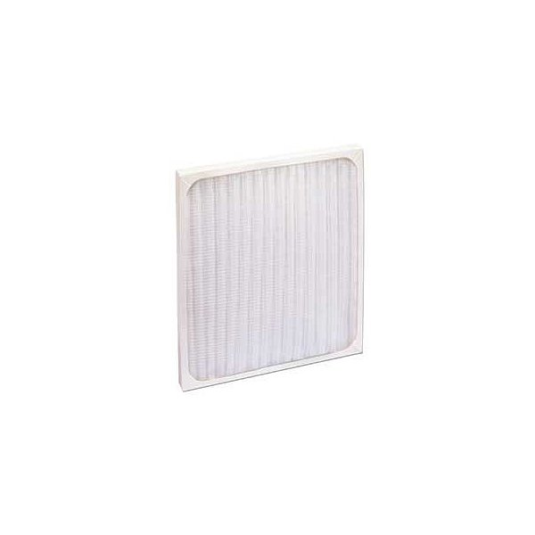 83152 Sears/Kenmore Air Cleaner Replacement Filter 83152