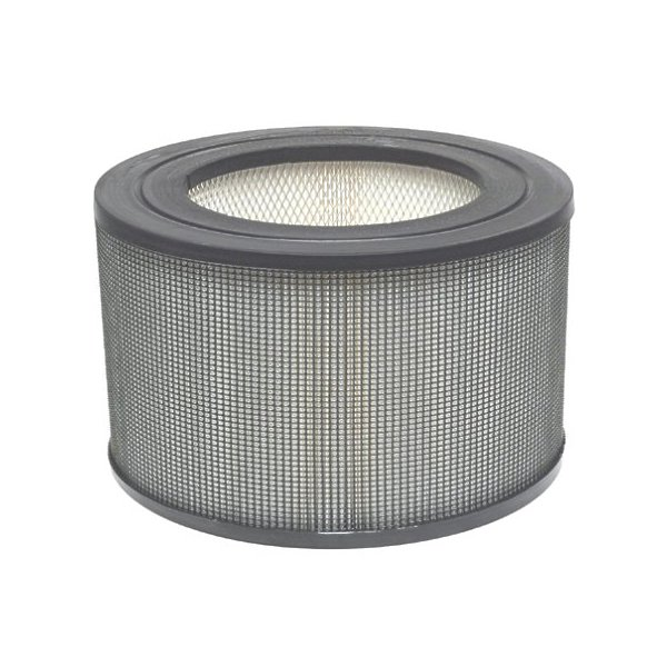 83184 Sears/Kenmore Air Cleaner Hepa Filter 83184