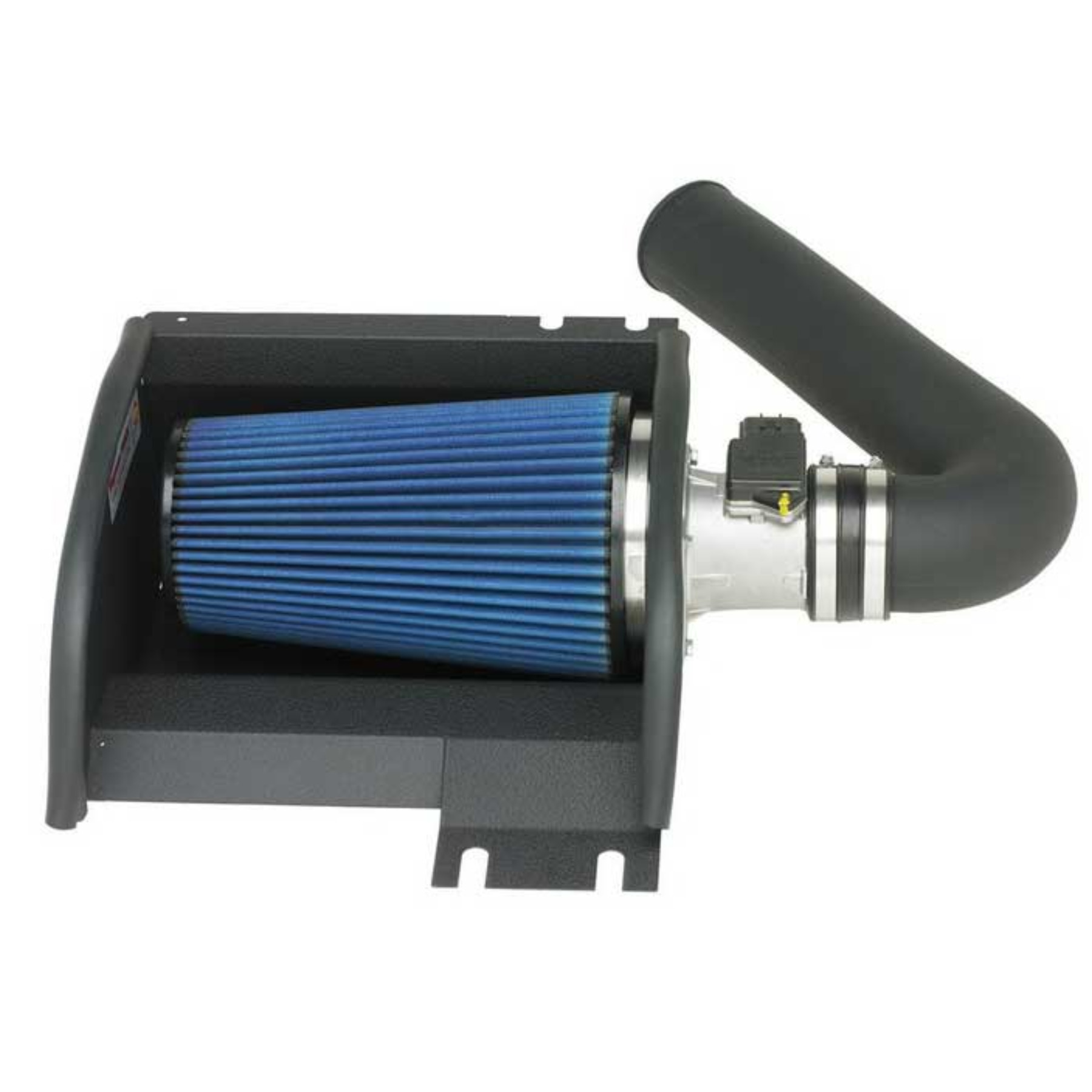 Afe Power Cold Air Intake Stage 2 Pro Dry S Ford Motorhome 6.8l 1997-2007 51-10542