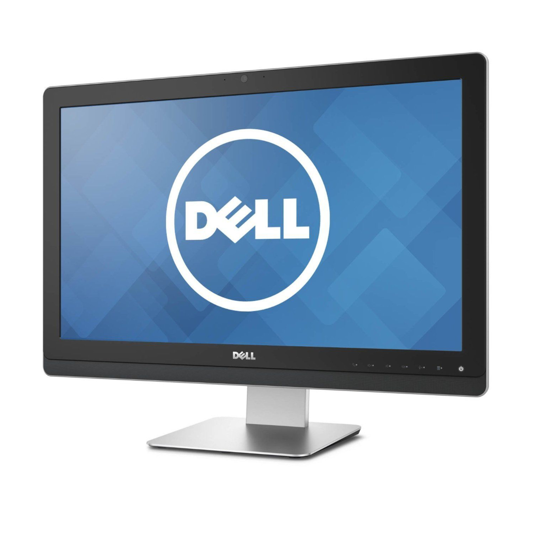 "DELL UZ2315H 23"" WIDESCREEN LED BACKLIT ULTRASHARP IPS MULTIMEDIA MONITOR - REFURBISHED"