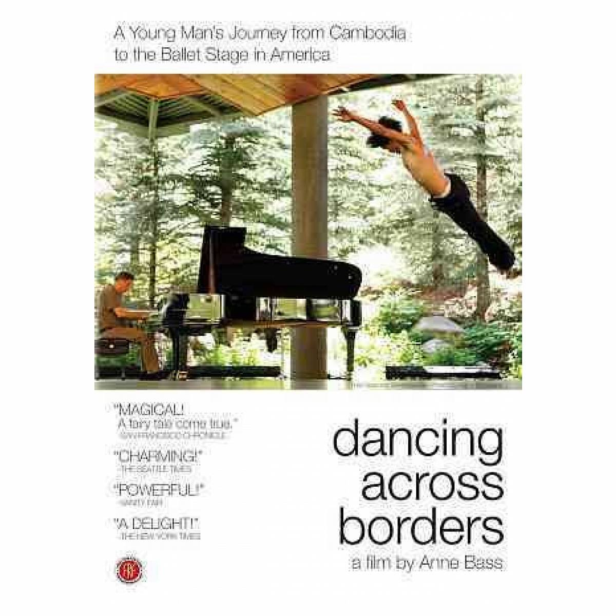 Dancing Across Borders 00005061