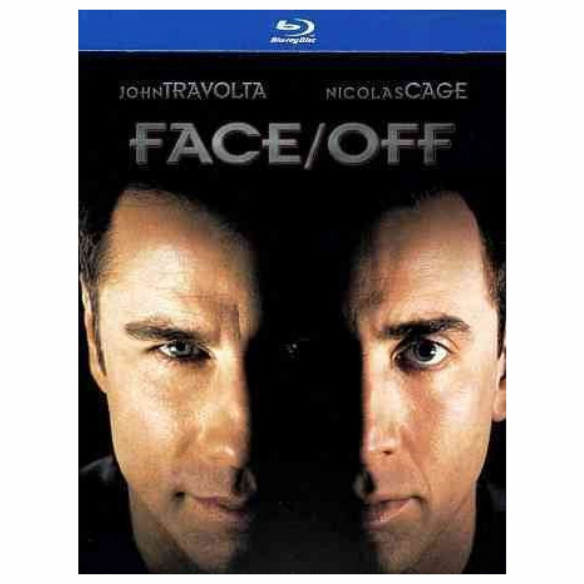 Face/Off 00003221