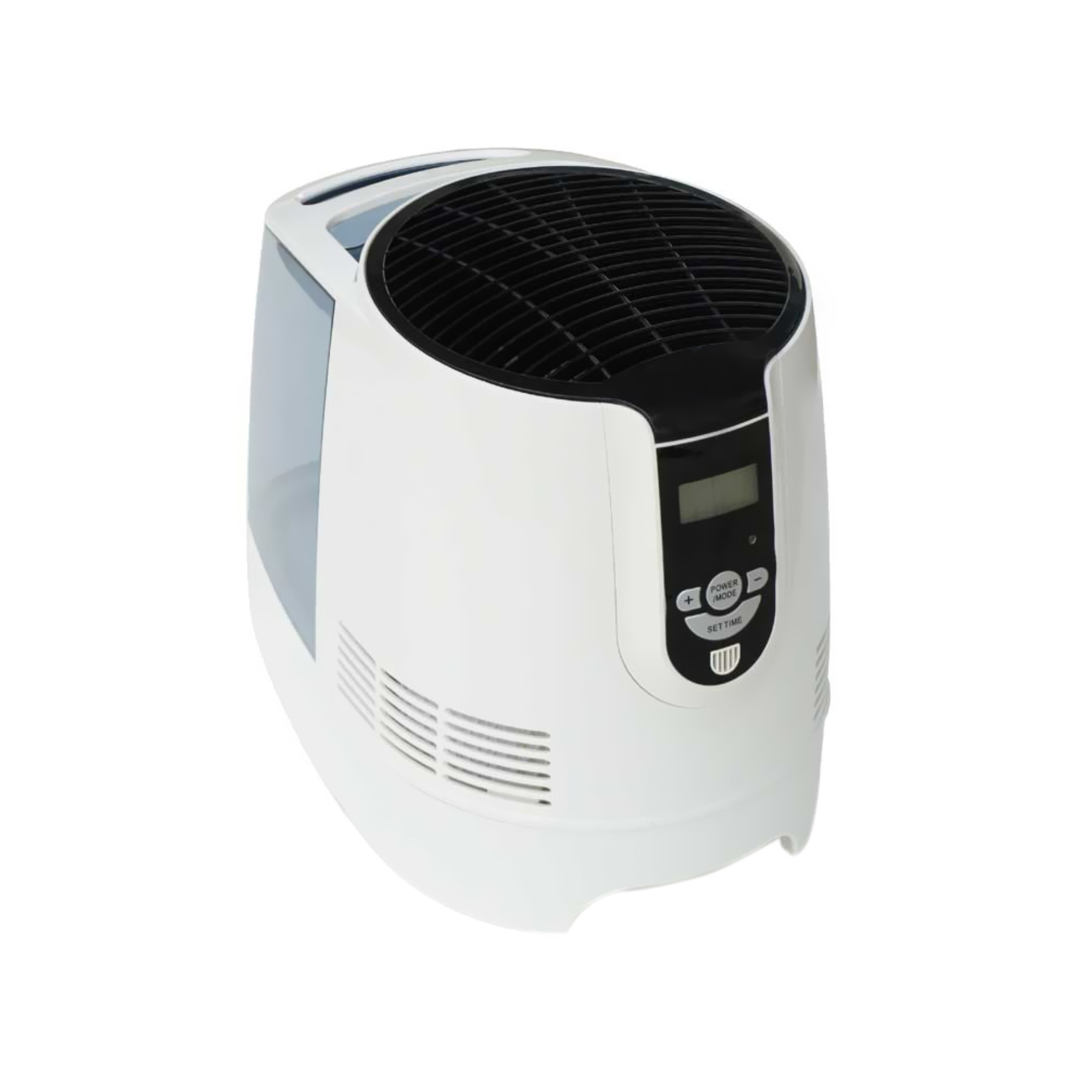 Sunpentown Digital Evaporative Humidifier